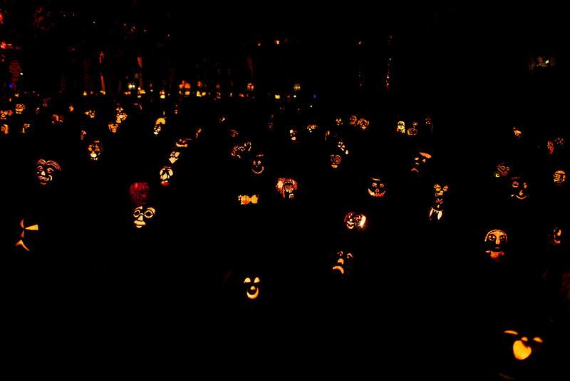 2010-10-24 at 21-38-38.jpg