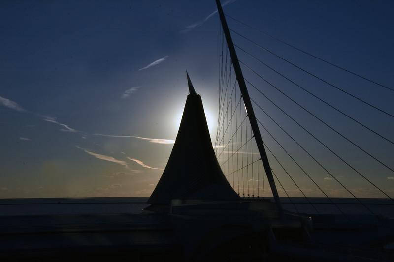 02   Calatrava DSC_7210.jpg