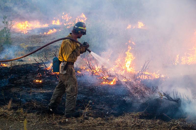 Aug 24 FIRING OPERATIONS 14.jpg