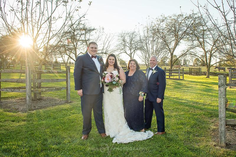 Ironstone Ranch Wedding 019.jpg