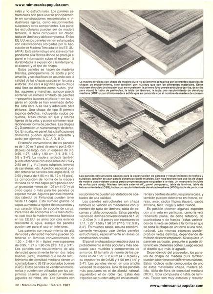 madera_para_sus_muebles_febrero_1987-03g.jpg