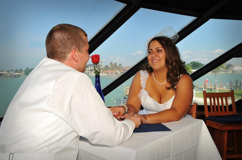 Caitlin and Dan's Naples Wedding 581.JPG