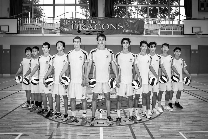 boys_volleyball_team_photo-9896.jpg