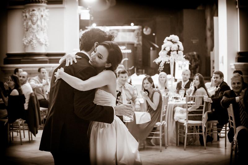 Maryam&MikeWedding0026.jpg