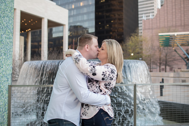 Houston engagement photography ~ Moira and Jesse-1487.jpg