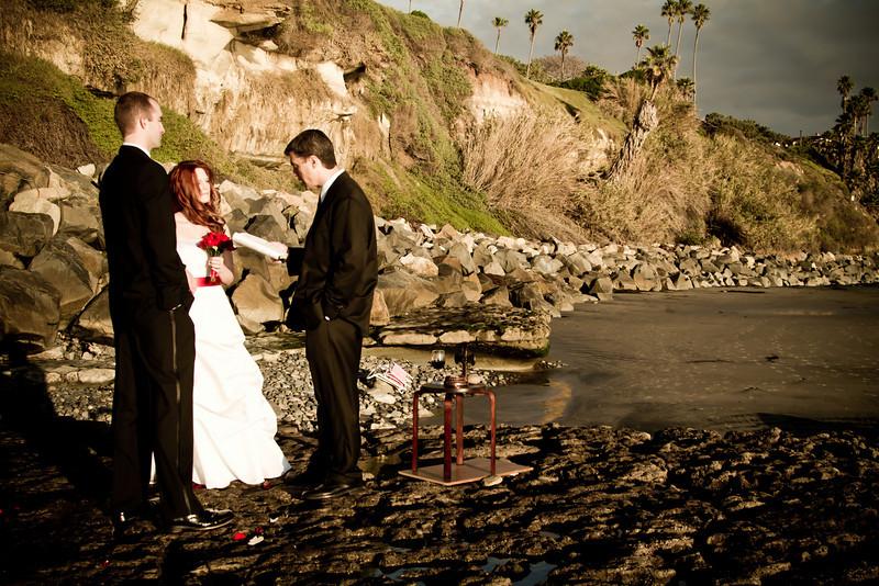 Tracy and Ian's Wedding-262.jpg
