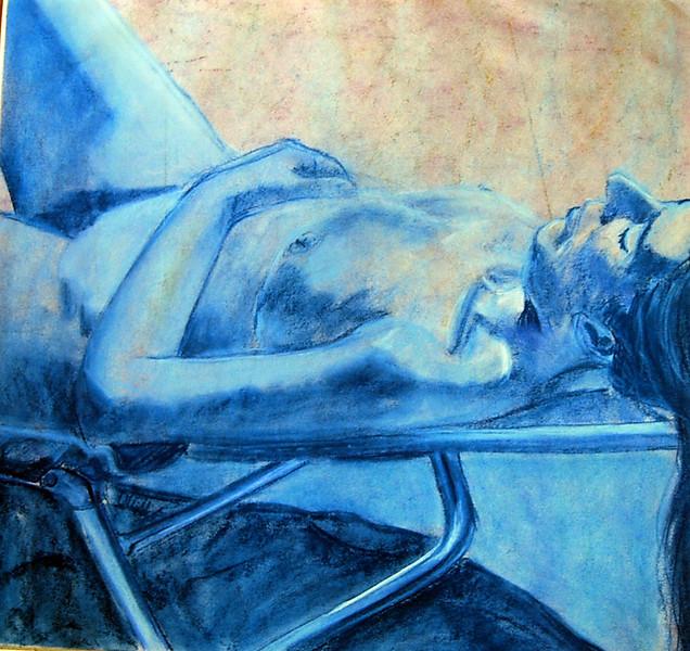 Nude No 21 Janna Bissett.jpg