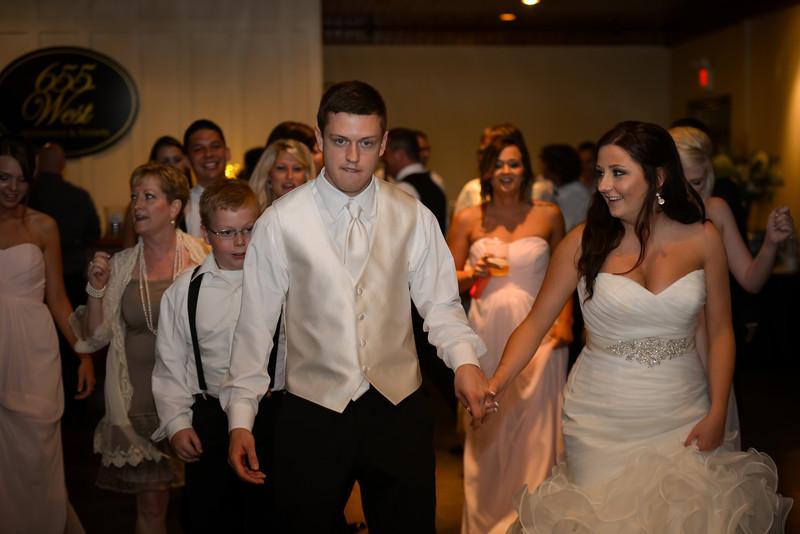 McAfoos Wedding 2014-416.jpg