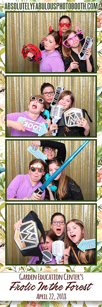 Absolutely Fabulous Photo Booth - Absolutely_Fabulous_Photo_Booth_203-912-5230 180422_171536.jpg