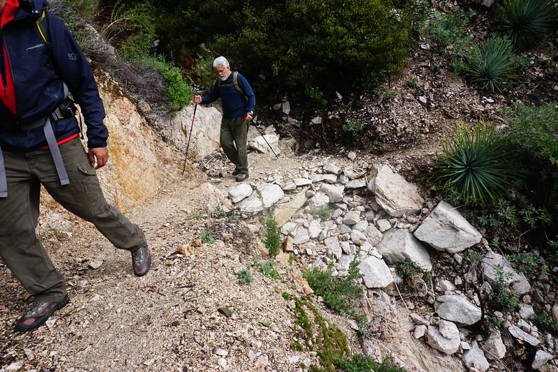 20160218029-Gabrielino Trail Scouting.JPG
