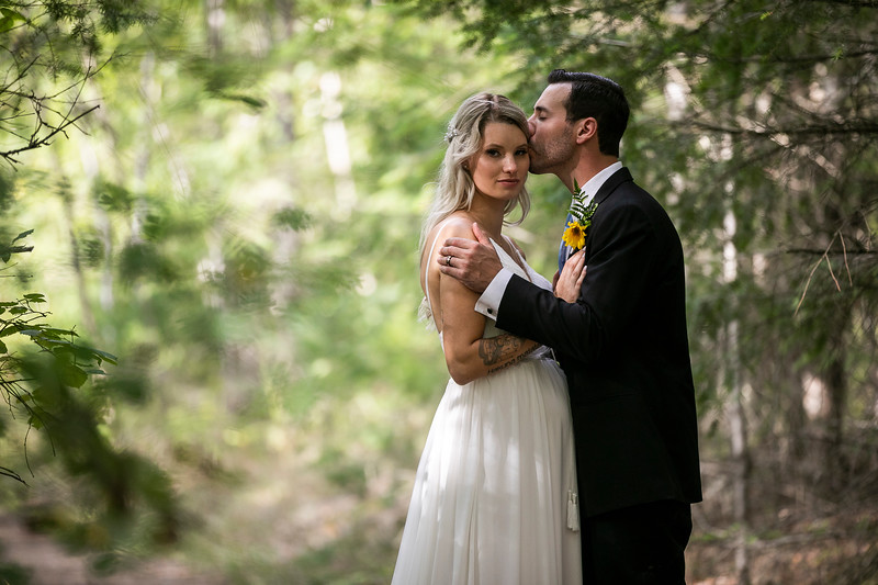 salmon-arm-wedding-photographer-highres-3410.jpg