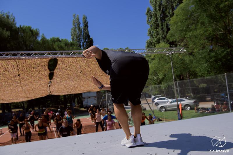TF Summer Camp-134.jpg