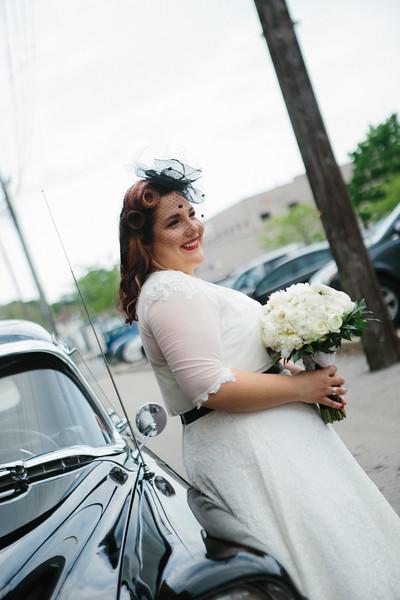 Le Cape Weddings_Natalie + Joe-349.jpg
