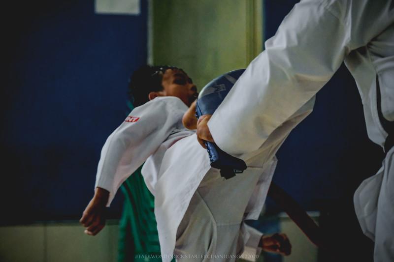 KICKSTARTER Taekwondo 02152020 0218.jpg