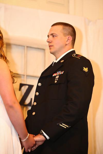 Breeden Wedding PRINT 5.16.15-344.jpg