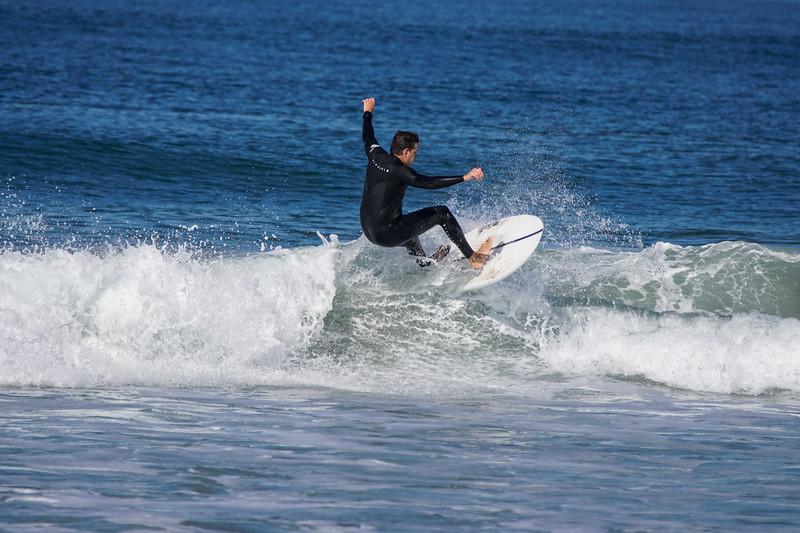 74-IB-Surfing-.jpg