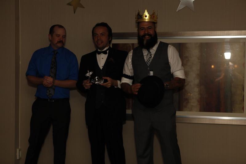 Beard Prom 299.JPG