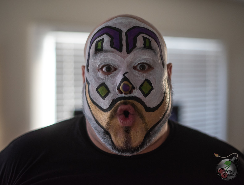 JuggaloWeekend2019-4057-2.jpg