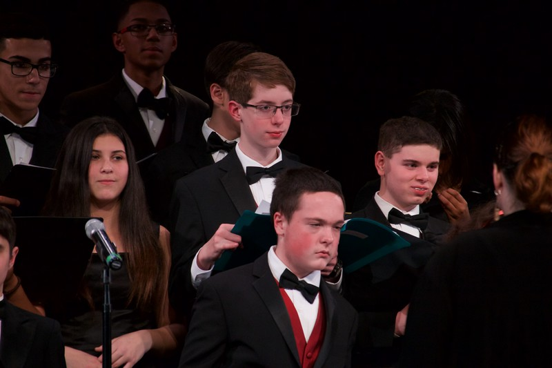 20171221 BHS Choir  06.jpg