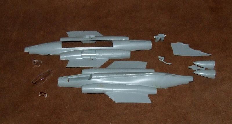 Belfast Buccaneer S2A, 02s.jpg