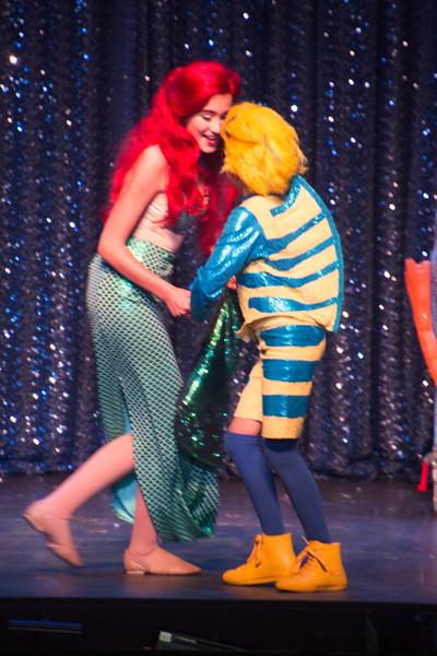 Gateway Little Mermaid 2018-204.jpg