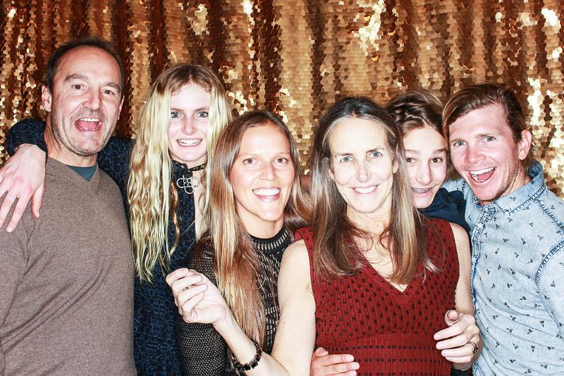 The Goodman Holiday Party 2015-Photo Booth Rental-SocialLightPhoto.com-110.jpg