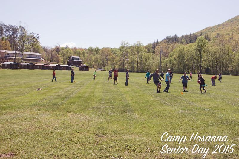 2015-Camp-Hosanna-Sr-Day-494.jpg
