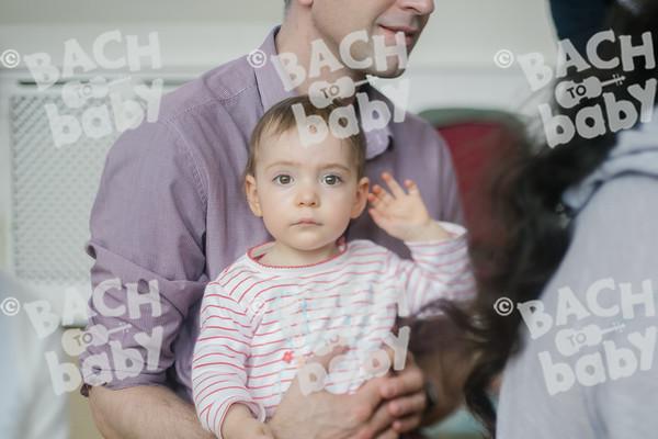 ©Bach to Baby 2015_Lweendo Ndawana_Whiterbale_20180526.jpg-3.jpg