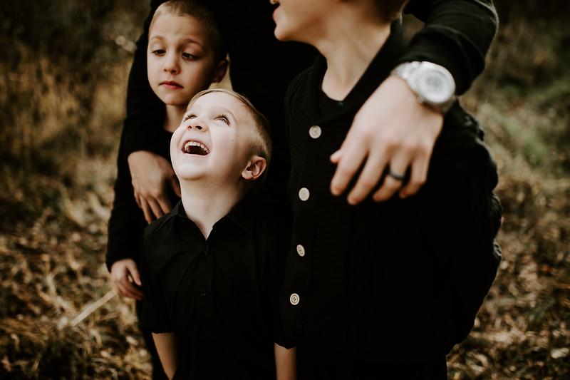 Bobbs Family 01-250.jpg