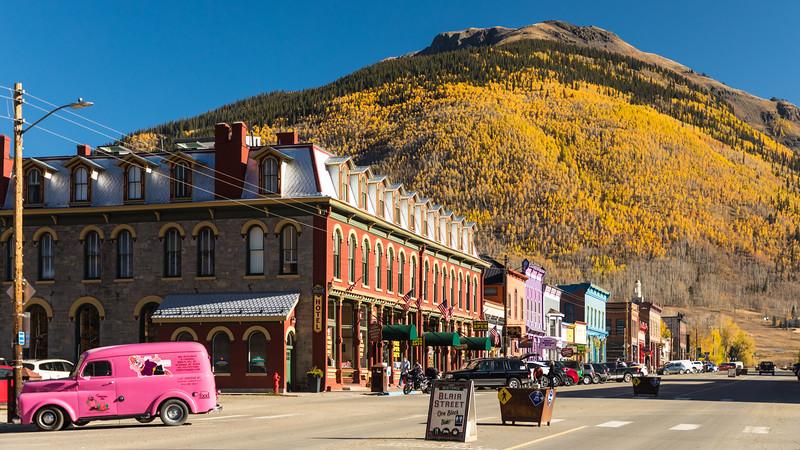 Colorado19_5D4-1715.jpg