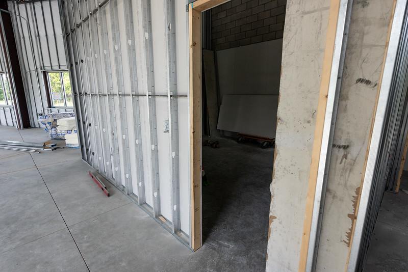 construction-08-28-2020-29.jpg