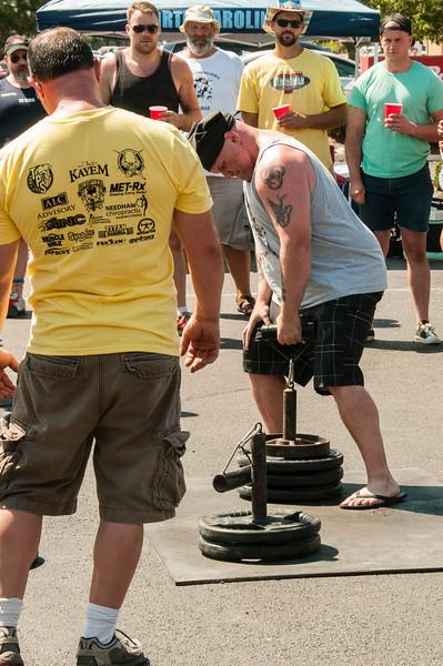 TPS Strongman 2015_Aug 2015__ERF2267.jpg