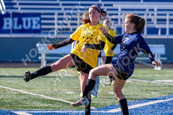 2019 HockomockSports Charity Soccer Classic - 11-23-19
