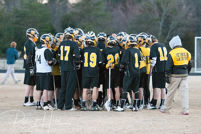 2013 RJR vs East Forsyth
