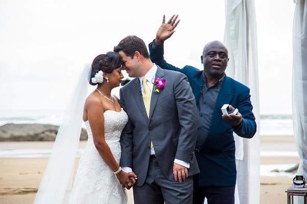wedding-4-Portfolio-80.jpg