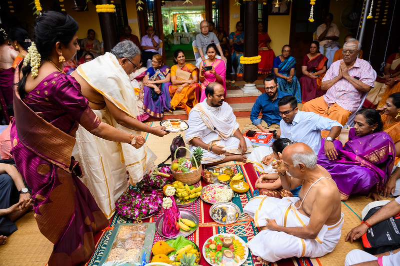 2019-12-Ganesh+Supriya-4648.jpg