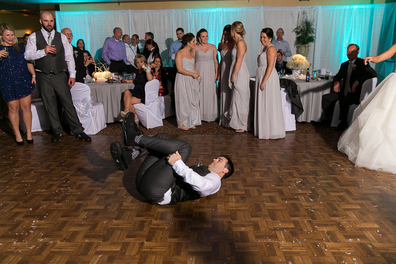 wedding-photography-682.jpg