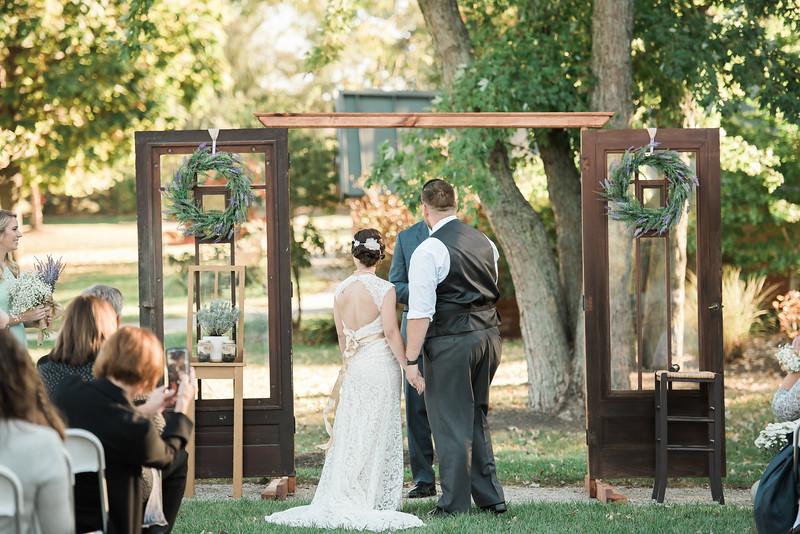 Wright Wedding-438.jpg