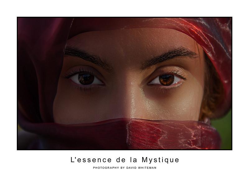 L'essence de la Mystique