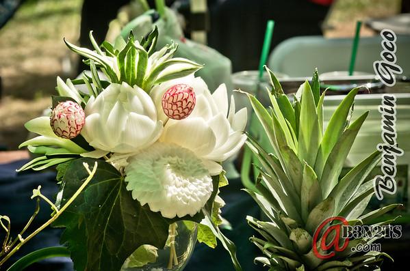 Thai Cultural Day