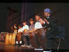 Blues Music Camp All Star Concert