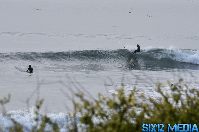 Topanga Malibu Surf  - -462.jpg