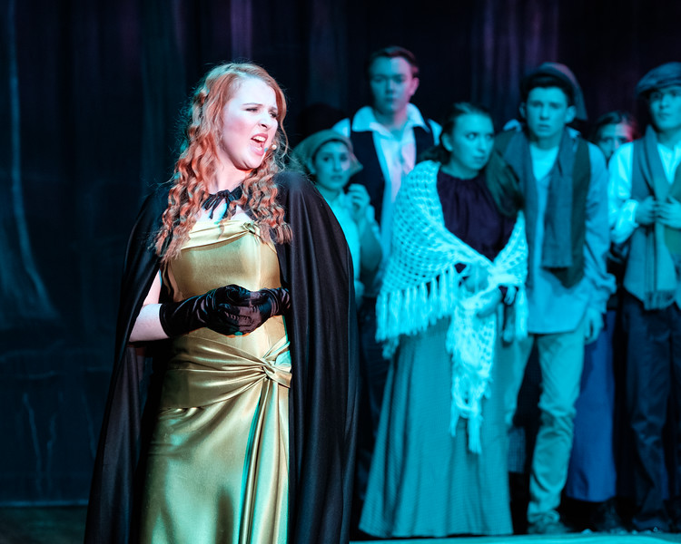 2018-03 Into the Woods Performance 0849.jpg