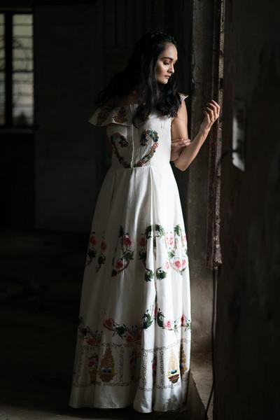 Samant Chauhan-17.jpg