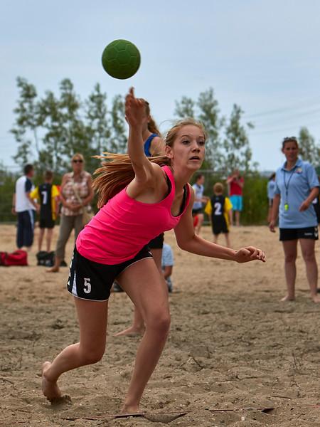 Molecaten NK Beach Handball 2015 dag 2 img 277.jpg