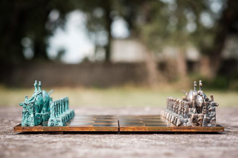 šach 11.jpg