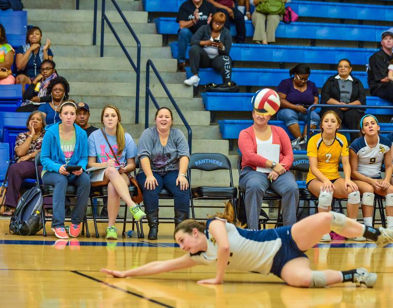 Volleyball Varsity vs. Lamar 10-29-13 (393 of 671).jpg