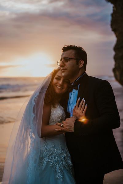 25.4.18_Majid_Aida_Bali_Postwedding (152).jpg