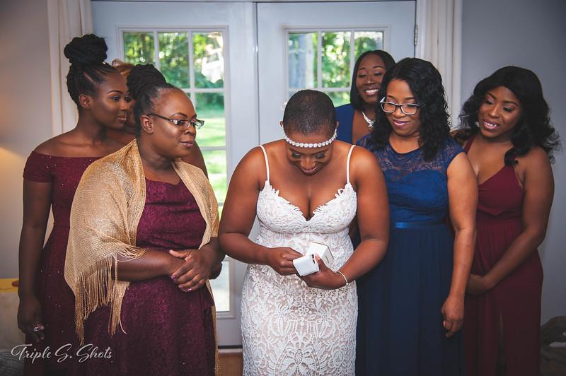 Lolis Wedding Edits-63.JPG