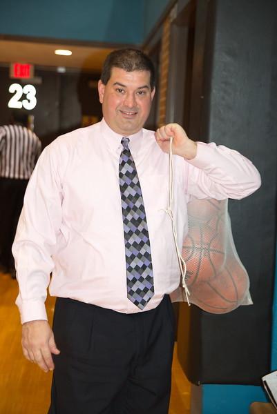 2013-01-18_GOYA_Basketball_Tourney_Akron_217.jpg